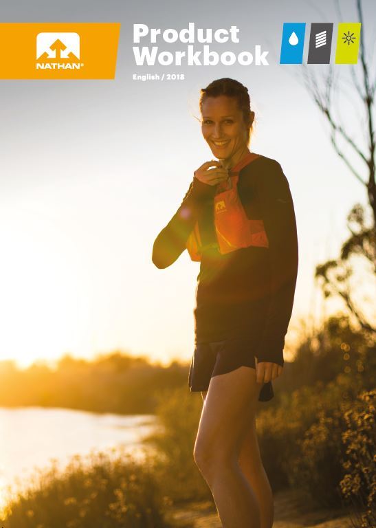 Nathan 2019 Workbook